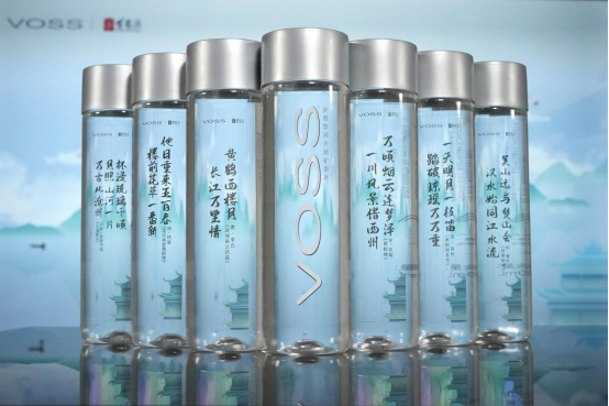 """华彬新零售公司宣布成立,在上海创建新业态""""示范田"""""""