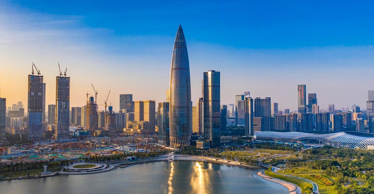 深哈联动 商企论道①丨2021新风口在哪?这场会议将重燃东北经济