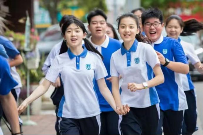 直面当下教育痛点,电影《我不是学霸》在深圳取景拍摄