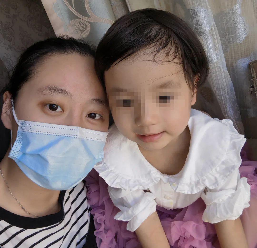 """乐清一岁半女童感染了罕见""""超级细菌"""",命垂一线……"""