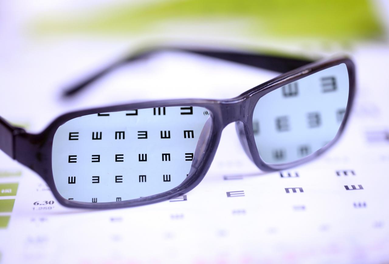 全国唯一 温州获批2020年全国儿童青少年视力健康管理先行示范区