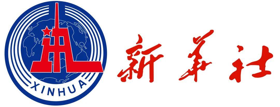 招聘|新闻发展公司广东分公司、品质家园、广东广播电视台·珠江频道、经济观察报、知识空间