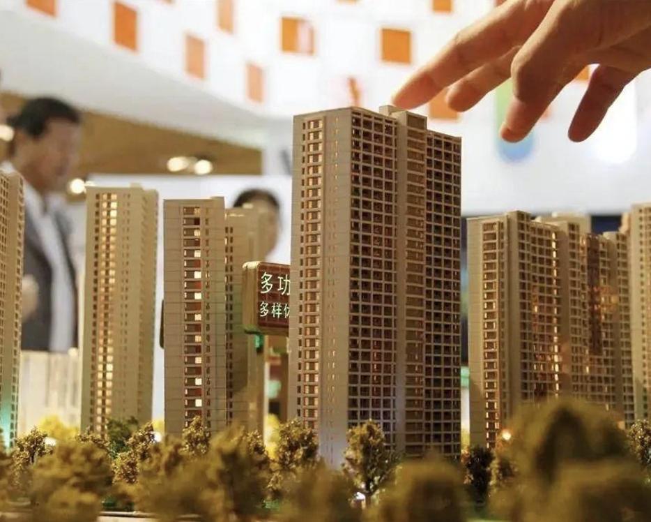 深圳这个区19个地块拟调整规划,年度第一波集中出让开启!