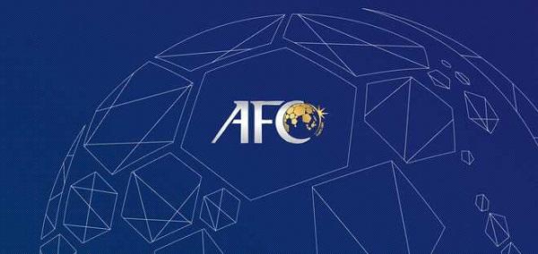 亚足联:2022年印度女足亚洲杯预选赛抽签推迟进行