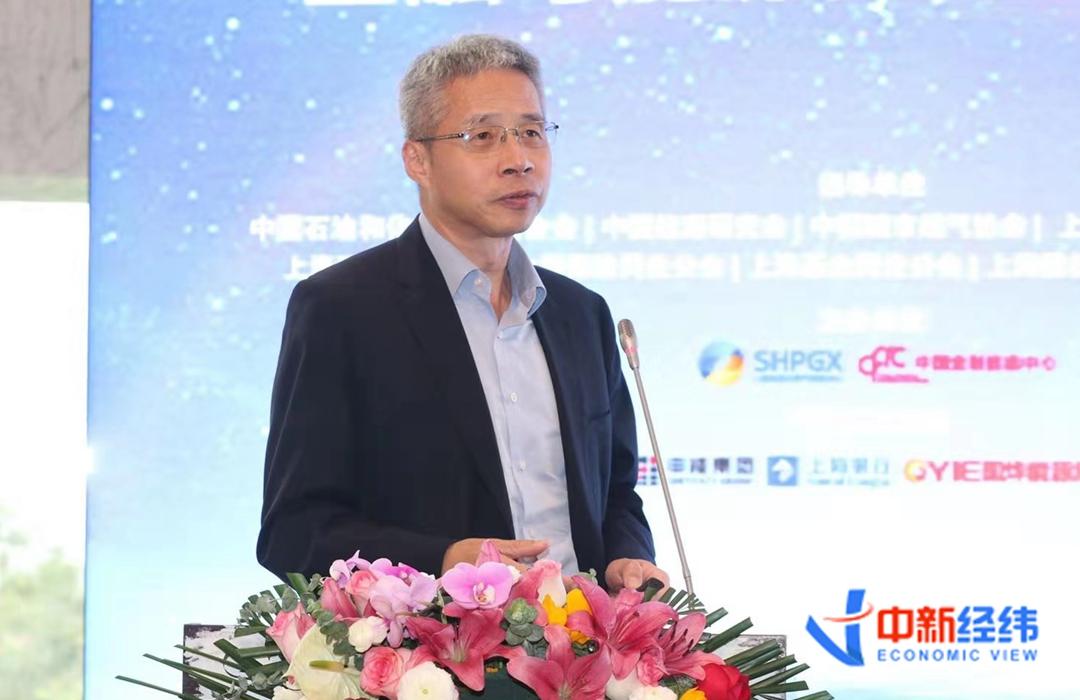 李迅雷:人口变化新趋势将如何影响中国经济?