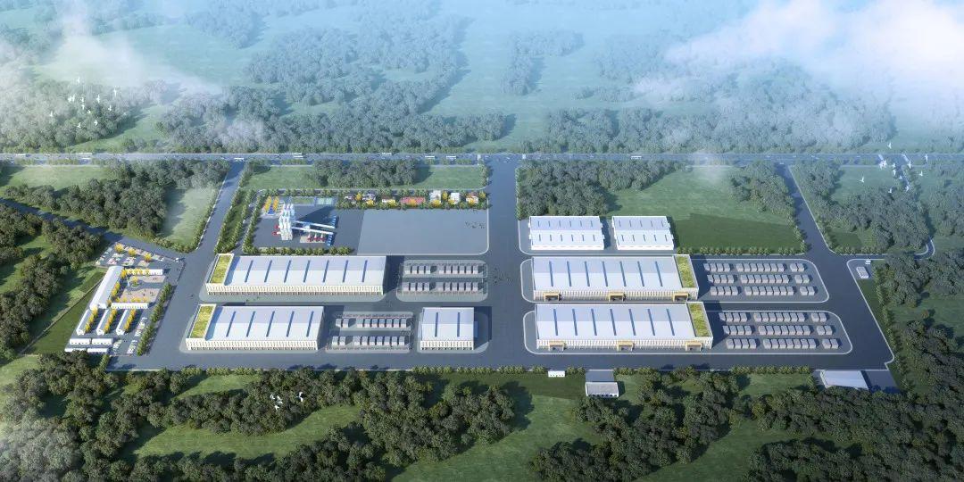 大运河通济渠(郑州段)遗址生态公园开建!惠济区11个重点项目今日集中开工!