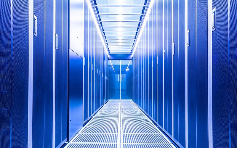 """英方软件周华:以""""数据复制""""为起点来赋能行业,目标是做到全球第一"""