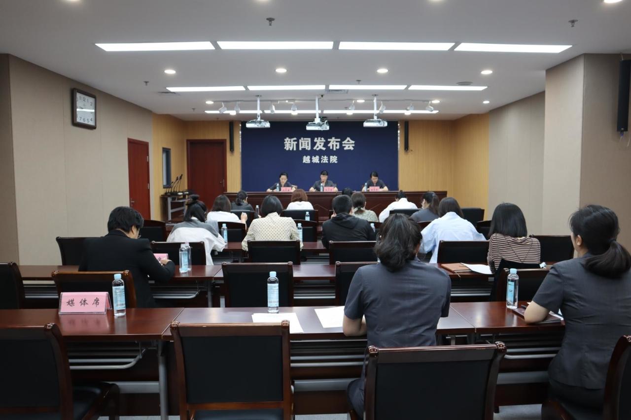 """越城法院鉴湖法庭成立一周年 庭社""""契约化""""共建效果显著"""