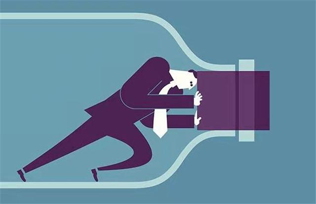 【新浪观点】产能焦虑笼罩窗帘行业,变与不变将成企业生死关键?
