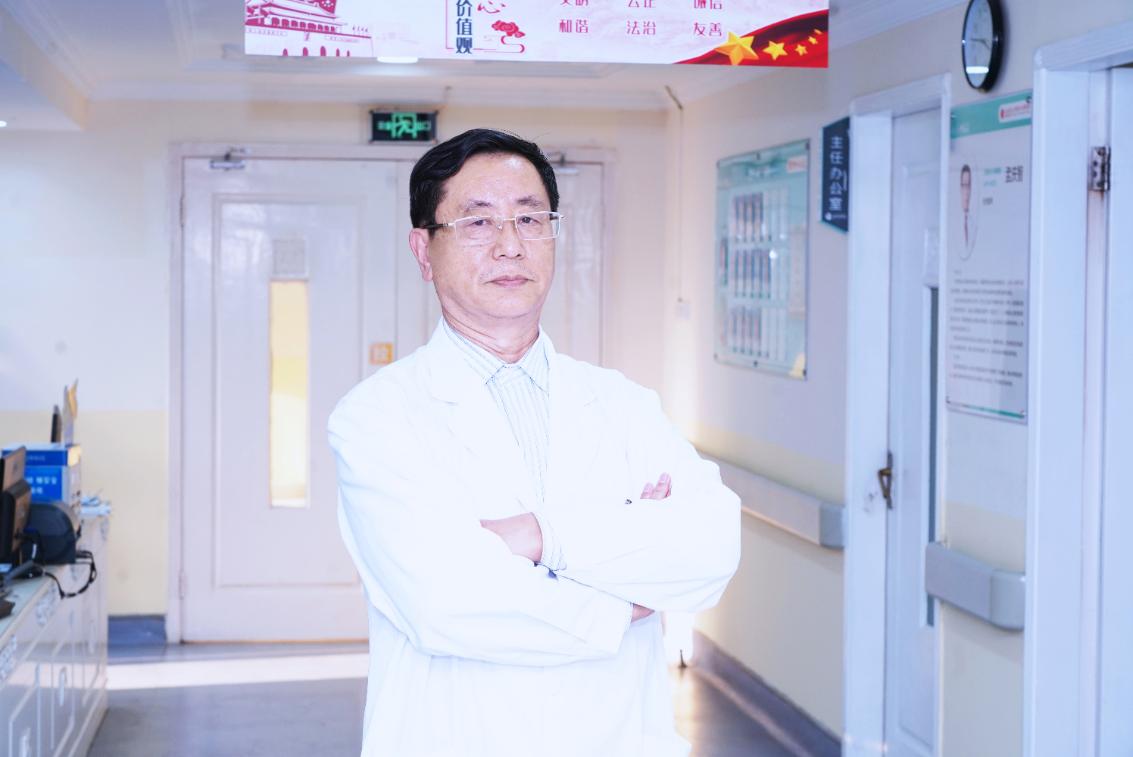 上海远大心胸医院孙宝贵教授特别提醒: 中青年人也易患心肌梗死,饮酒者更要注意