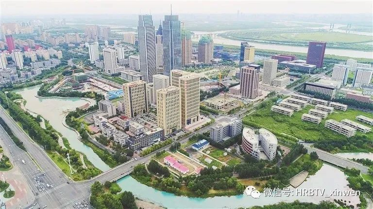 哈尔滨gdp_一季度GDP50强城市榜:17城上升17城降哈尔滨首次被挤下榜