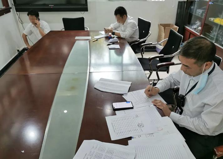 挽回经济损失40万元,坪山法院顺利执结一起返还原物纠纷案件