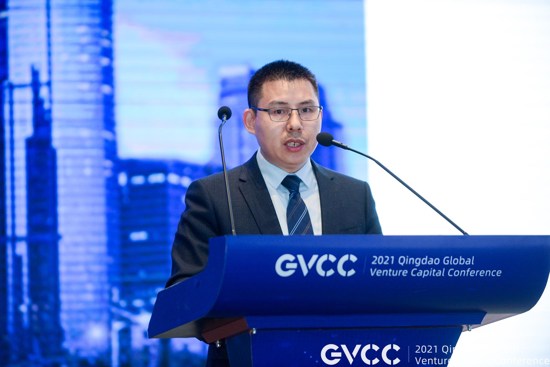 刘晓曙:中国人口红利并未没落,正向巨大的数据红利转变