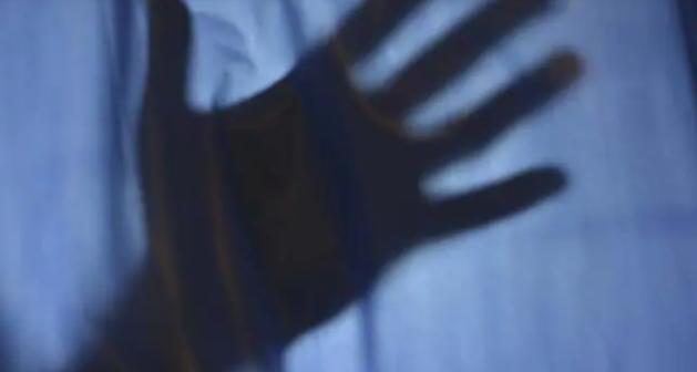 印度一新冠患者被男护士强奸