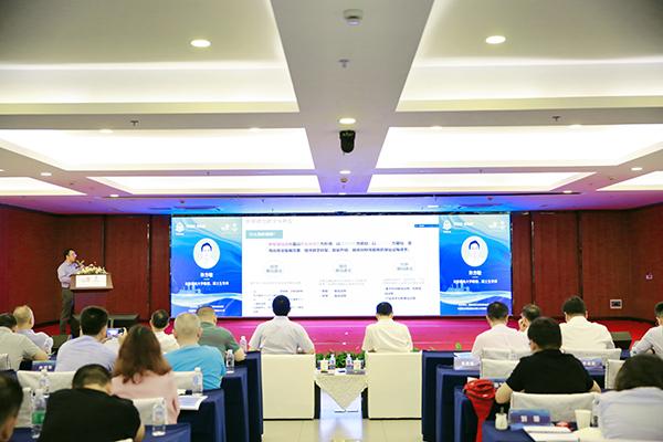 税收服务赋能科技创新与实体经济深度融合发展 助力湖南企业数字化转型