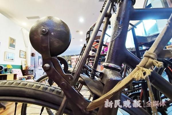 百年上海工业主题影像展等你来打卡