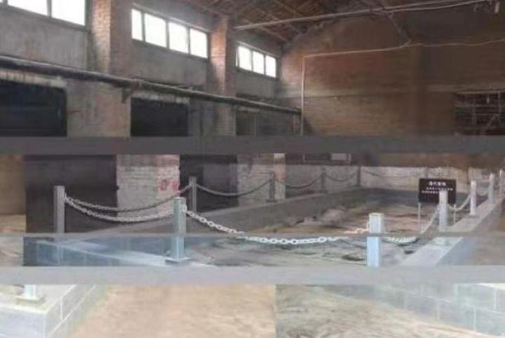 德州公布13处文物保护单位 涉及古遗址古墓葬古建筑