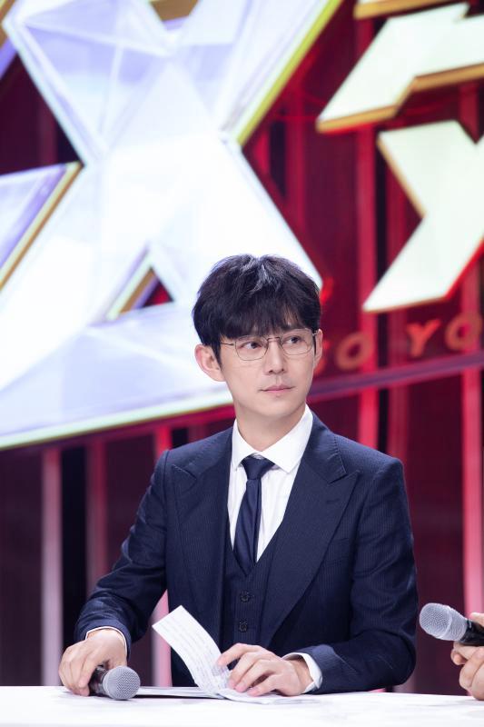 《28岁的你》定档5月23日,邓伦阚清子王雷致敬伟人