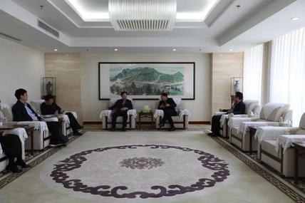 """日照交通能源发展集团荣获""""2021年山东省五一劳动奖状"""""""
