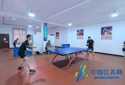兴化陈堡镇团委组织开展五四青年节系列活动