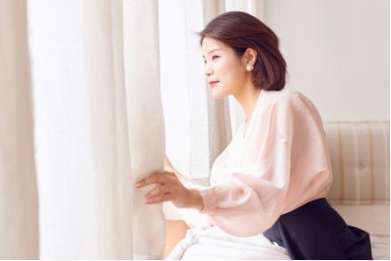 梨花LEAWHA创始人康云香:汲取东方美学,做中国高品质护肤品牌!