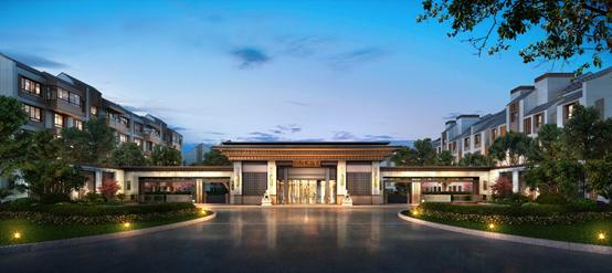 2021年1-4月江苏省房地产企业销售业绩排行榜