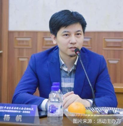 特普丽墙纸总经理杨帆:转型颇见成效有四点原因
