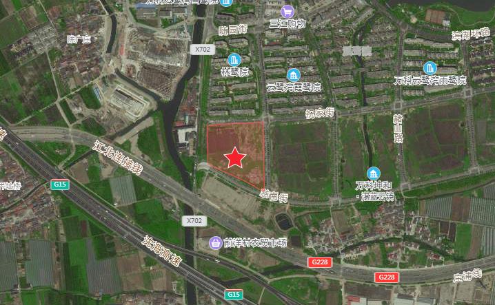 2021年1-4月宁波房地产企业销售业绩排行榜