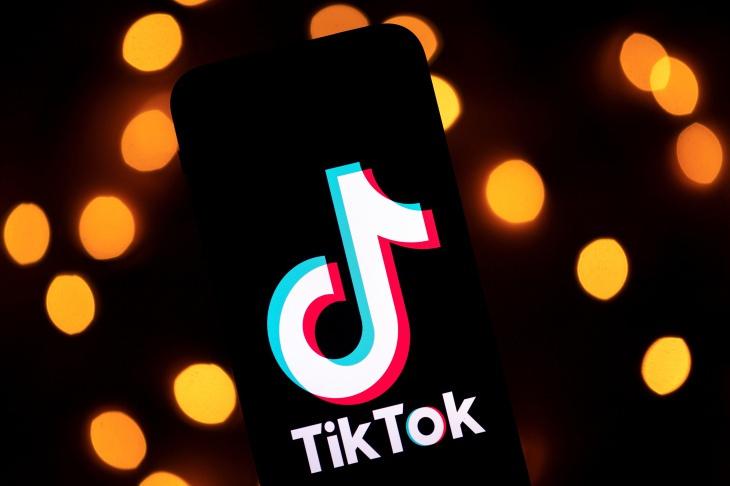 国外配音演员起诉 TikTok:声音已被短视频滥用