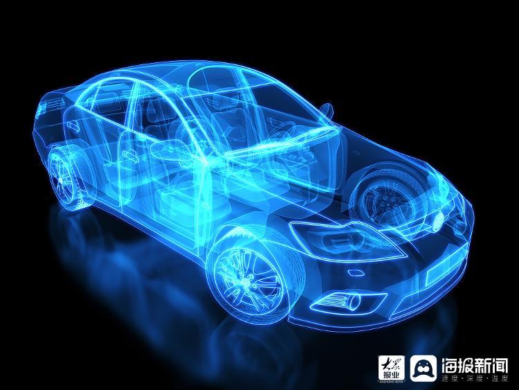"""禁止微型电动汽车上新能源汽车专用牌照 上海市""""绿牌""""红利或逐渐退场"""