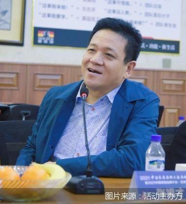 强力家具董事长张福才:转战定制蓝海 以工业化4.0带动企业增量