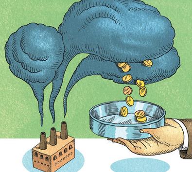 支付宝靠蚂蚁森林偷偷薅你的羊毛?事情可没那么简单。