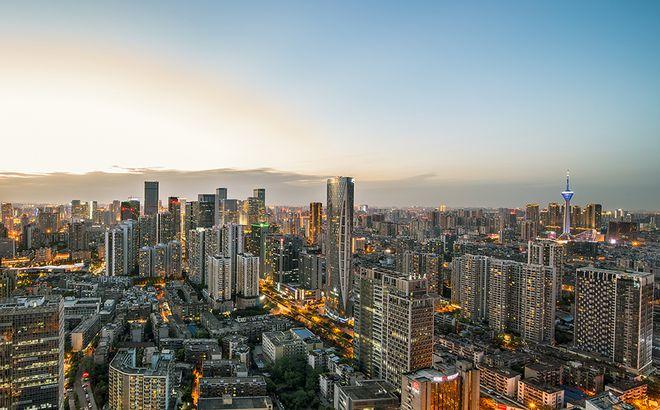 又一个城市规范二手房挂牌价,下架虚高价格房源