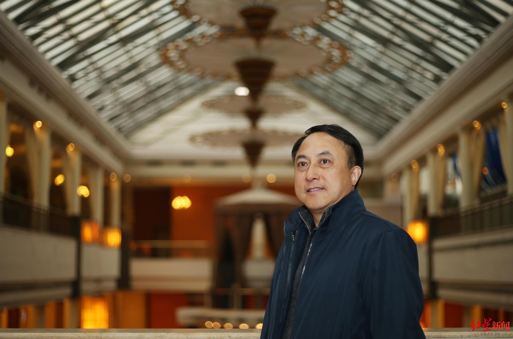 四川省文物局局长王毅:以前所未有之势,迎接四川考古的黄金时代