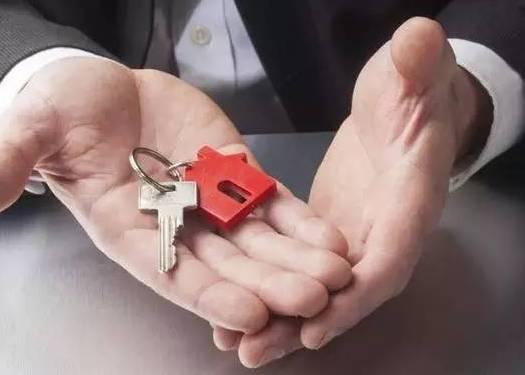 崇左84万元的住房首付多少?84万元的住房按揭多少?