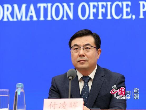 中国发布丨PPI上涨压力是否会传导到CPI?国家统计局:全年价格保持稳定有基础