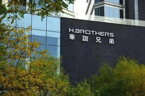 三修三审后23亿定增计划中止:三年连亏61亿 华谊兄弟如何解困