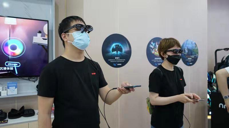 广东移动5G客户超2500万户