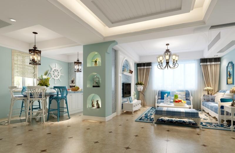 非洲黄檀木在家具中属于什么档次 怎么挑家具