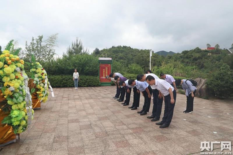 南昌工程学院党委党史学习教育专题读书班举行第二次集中学习