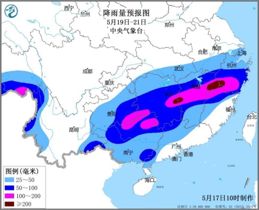 水利部派工作组赴湖北、云南指导防汛抗旱