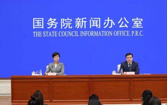新华财经|国家统计局:全年CPI有条件保持稳定