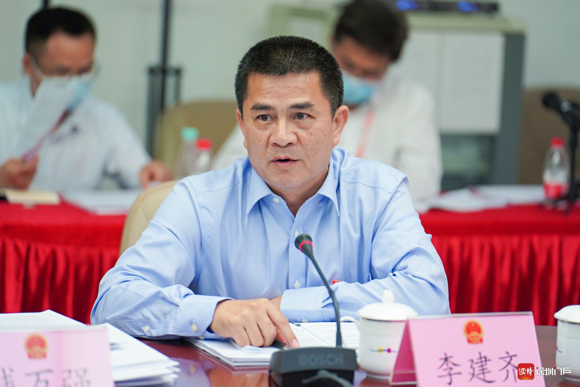 代表建议|深圳市人大代表李建齐:大鹏半岛野生中华蜜蜂待保护