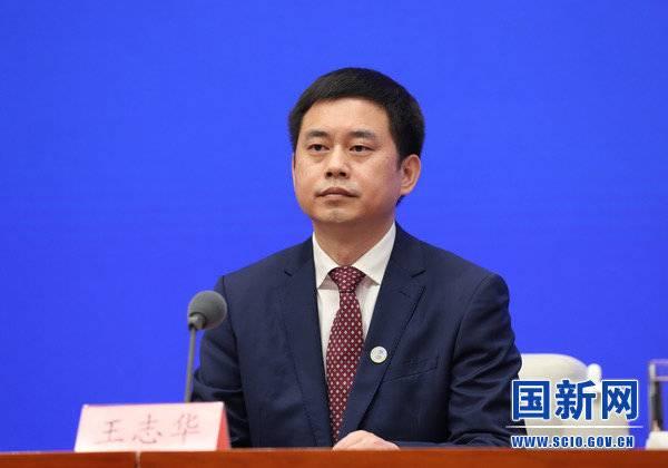 中国气象局:我国气象灾害造成的损失占自然灾害损失超70%