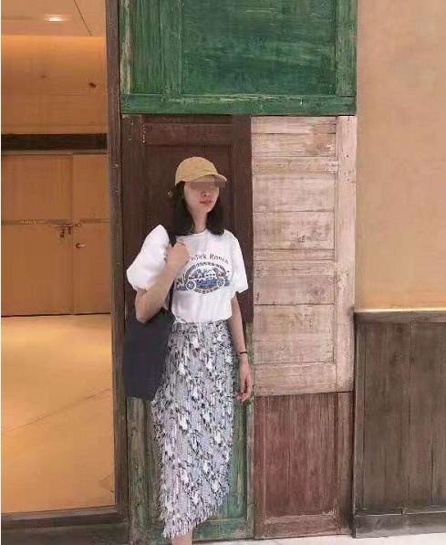 桂林一90后老师上班途中被水冲走,已失联7天……
