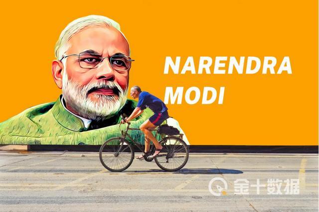 印度的gdp_不容小觑,印度GDP增幅超越中国,未来或成全球第一大经济体