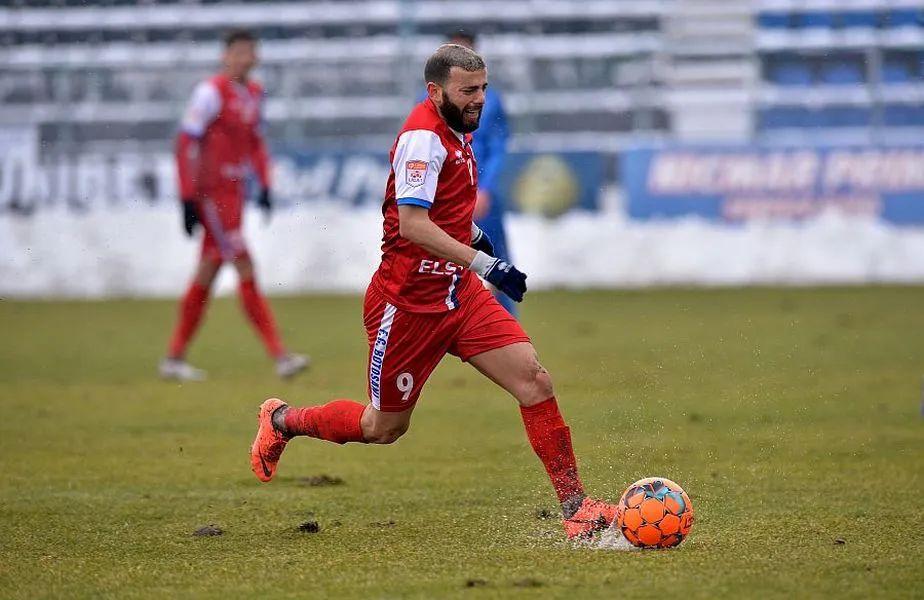 叙利亚海外球员签证麻烦 队长索玛两难抉择