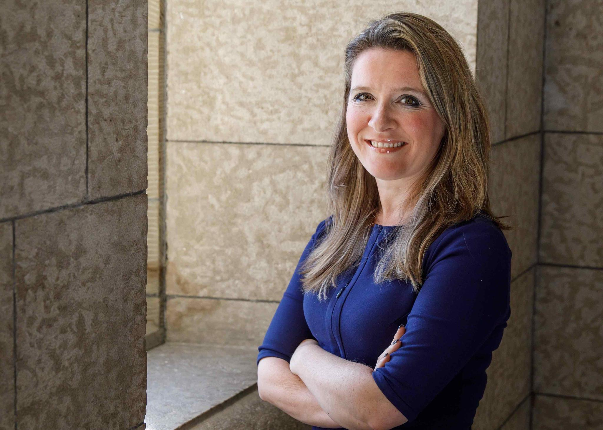 加拿大军队性丑闻发酵 反对党要求特鲁多助手听证