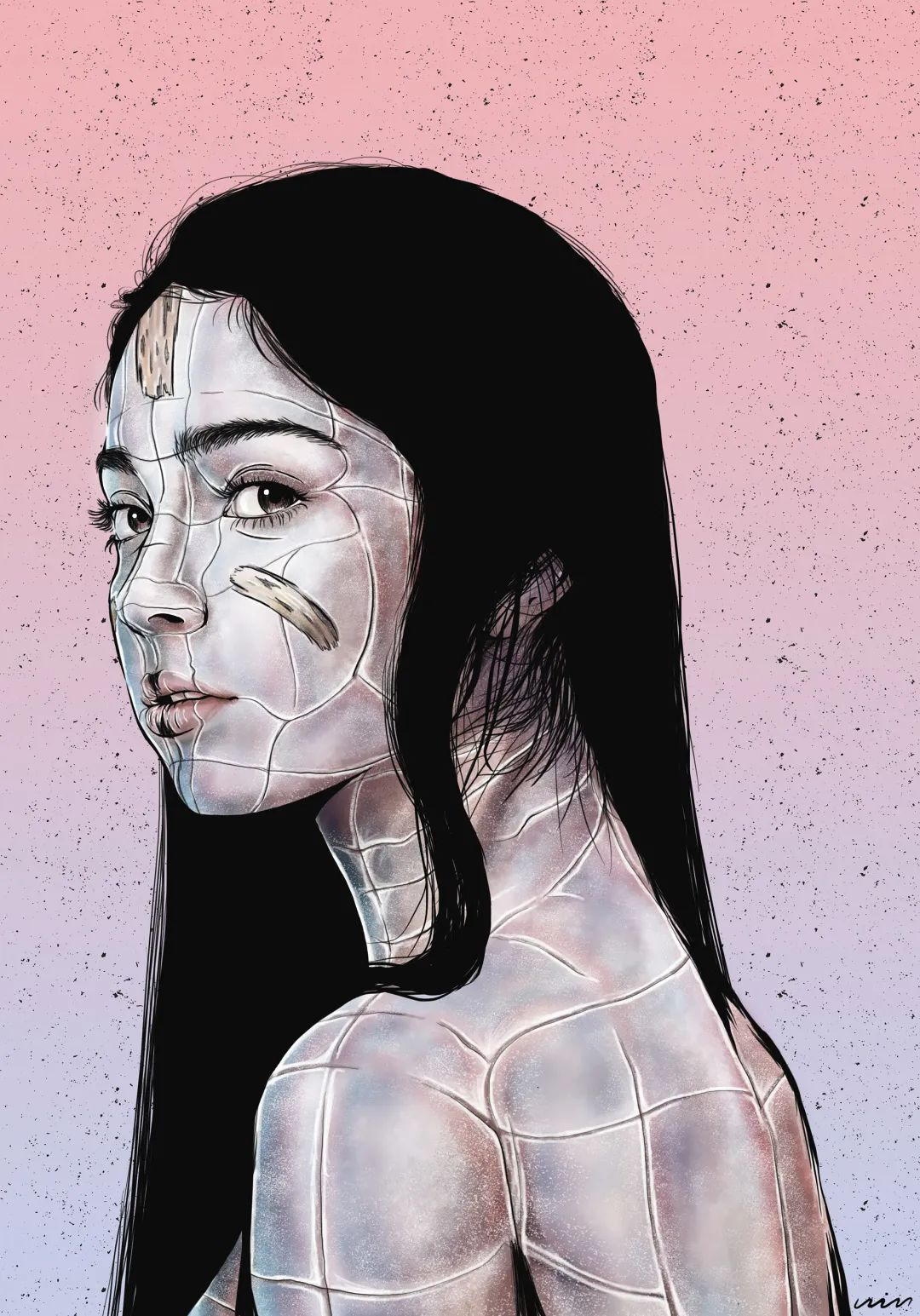 百姓彩票:面临着性别问题的人工智能:AI在物化女性吗?(图2)