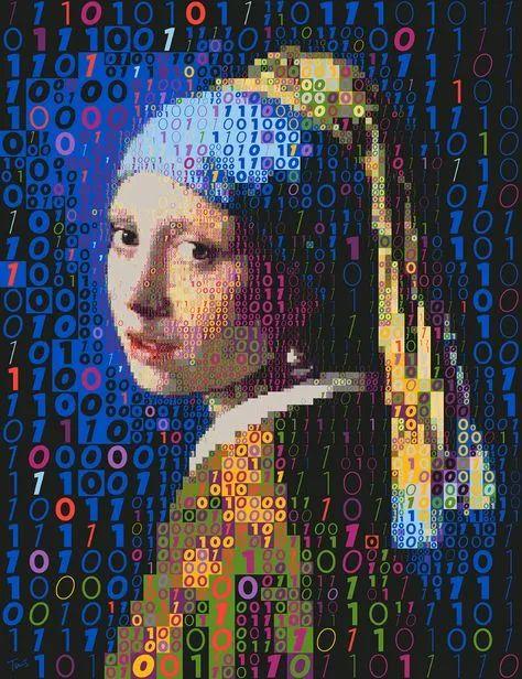 百姓彩票:面临着性别问题的人工智能:AI在物化女性吗?(图5)